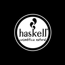 haskel