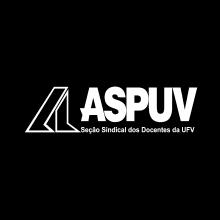 ASPUV